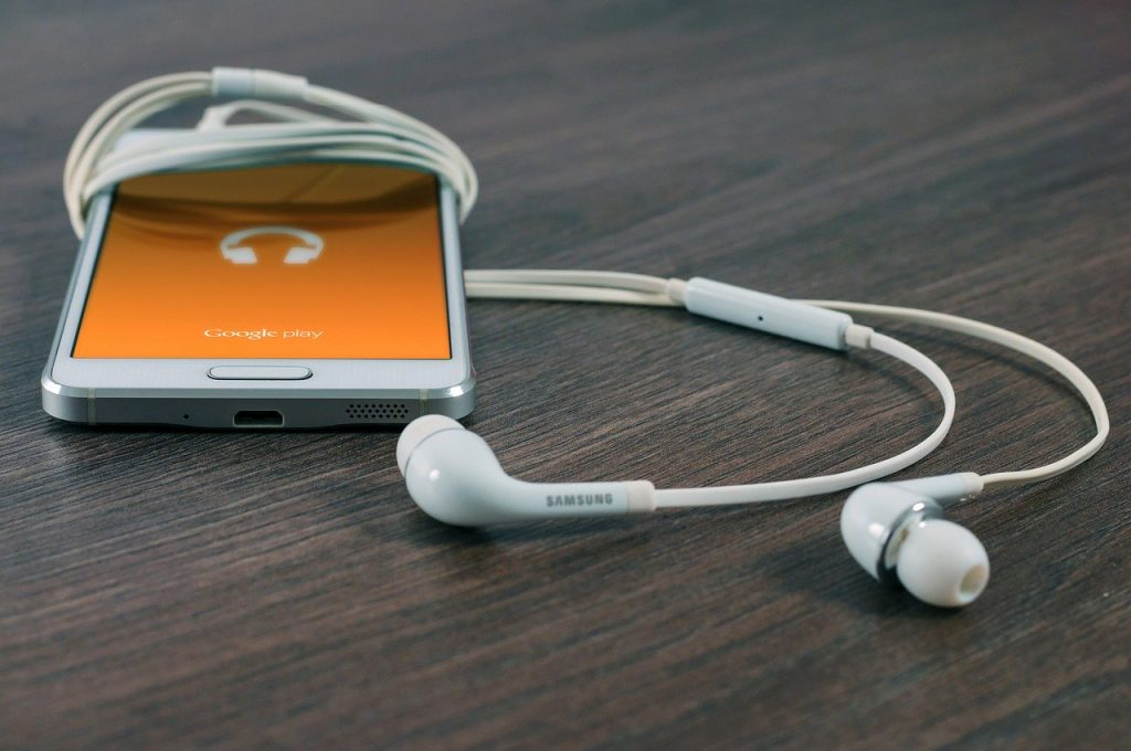 mobile, phone, samsung